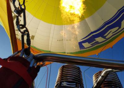 Fotogalerij-Ballonvaarten-Lips-12