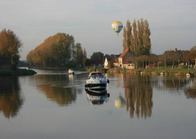 Fotogalerij-Ballonvaarten-Lips-17