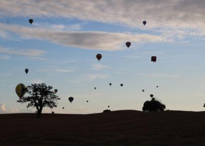 Fotogalerij-Ballonvaarten-Lips-19
