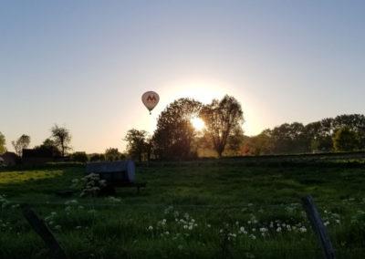 Fotogalerij-Ballonvaarten-Lips-28