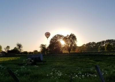 Fotogalerij-Ballonvaarten-Lips-4