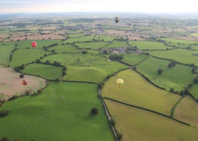 Galerij-particuliere-ballonvluchten-Ballonteam-Lips3