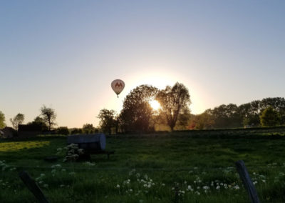 Galerij-particuliere-ballonvluchten-Ballonteam-Lips4