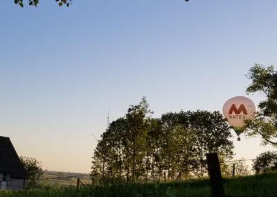 Galerij-particuliere-ballonvluchten-Ballonteam-Lips5