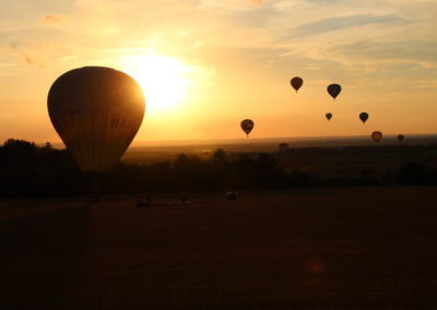 Galerij-particuliere-ballonvluchten-Ballonteam-Lips7
