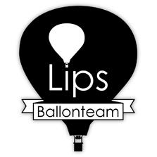 Ballonteam LIPS